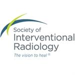 Standardized Report - Angiography Mesenteric