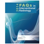 FAQs in Interventional Radiology Vol. 1 (eBook)