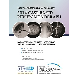 Case-based Review Monograph 2014