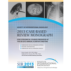 Case-based Review Monograph 2013 (eBook)