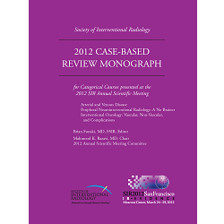 Case-based Review Monograph 2012 (eBook)