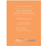 Case-based Review Monograph 2010 (eBook)