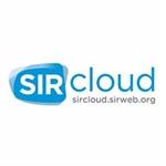 SIRcloud