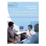 Setting Up and Running an Office-Based Clinical Practice