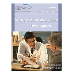 Setting Up and Running an Office-Based Clinical Practice Supplement: Strategy and Business Plan Development