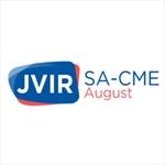 JVIR CME 2015 August