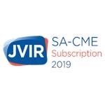 2019 JVIR CME Subscription Program