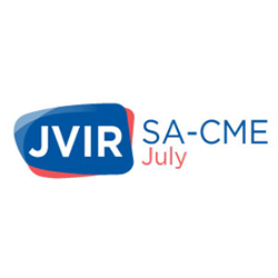 JVIR CME 2019 July