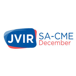 JVIR CME 2019 December