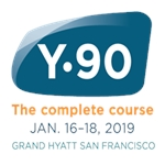 2019 Y-90: The Complete Course On-demand