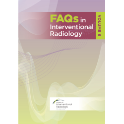FAQs in Interventional Radiology Vol. 6