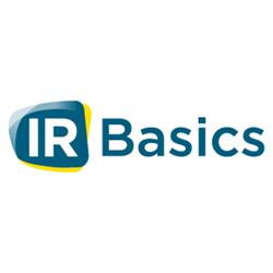 IR Basics: The Business of IR - Part 1
