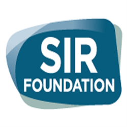 SIR Foundation CER Webinar: Medical Imaging AI Research - Why Everyone Should Do It