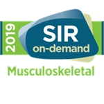 SIR SA-CME On-demand: Pain Management