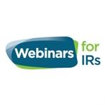 Webinars for IRs: Inferior Vena Cava Filter Placement Retrieval