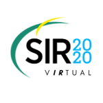 SIR 2020 Digital Video Library (DVL) - Online Only