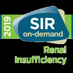 Renal case-based training 2019