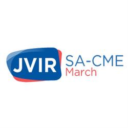 JVIR CME March 2020