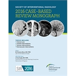 Case-based Review Monograph 2016