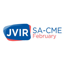 JVIR CME February 2021