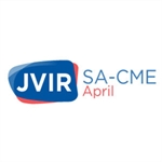 JVIR CME April 2021