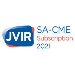 2021 JVIR CME Subscription Program