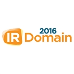 IR Domain 2016: A Case-based Review Course On-demand