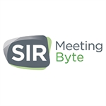 Stroke (Meeting Byte)