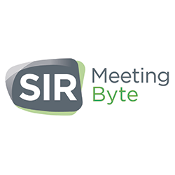 Arterial Intervention (Meeting Byte)