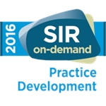 Positioning your IR practice for success under MACRA On-demand
