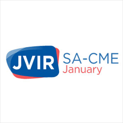 JVIR CME 2017 January