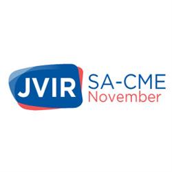 JVIR CME 2017 November