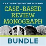 Case-based Review Monograph Bundle