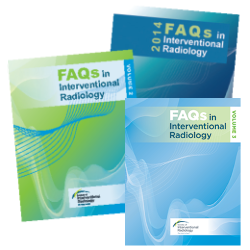 FAQs in Interventional Radiology Bundle (eBook)