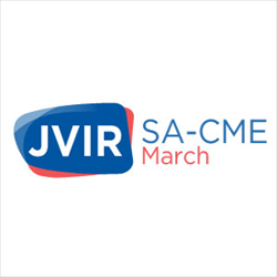 JVIR CME 2017 March