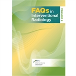 FAQs in Interventional Radiology Vol. 4