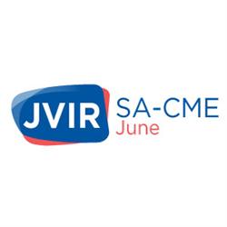 JVIR CME 2017 June