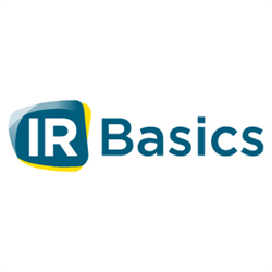 IR Basics: Bundle - All Modules