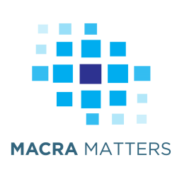 2017 IR Economics, Quality and Value: Are you Ready for MACRA On-demand