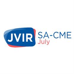 JVIR CME 2017 July