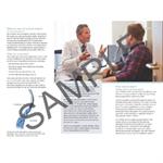 Patient Information Brochure - Varicoceles (100 pk)